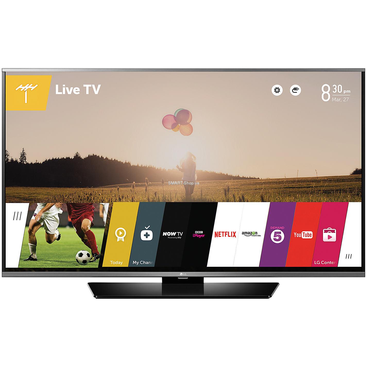 купит смарт телевизор 32 дешевле
